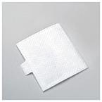 Ventilation Filter, LX Ultra-Fine, Replacement, Disposable