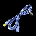 Diagnostics & Visualization Interface Cable, HP Compatible, for 400 Series